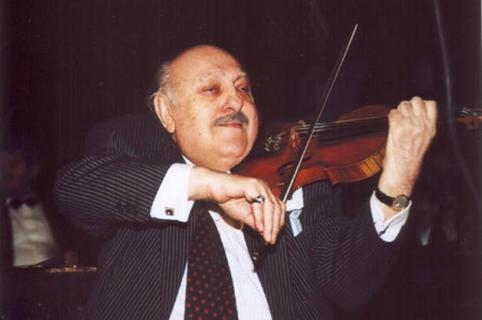 Boross Lajos