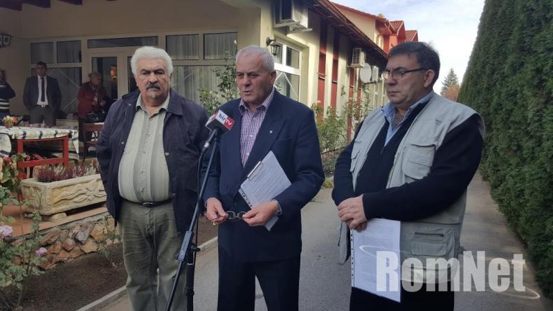 ORÖ-közgyűlés-Nyíregyházán-sajtótájékoztató