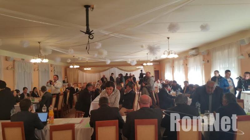 ORÖ-közgyűlés-Nyíregyházán-a képviselők