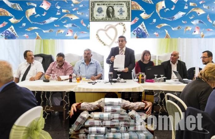 ORÖ-közgyűlés-pénzeső