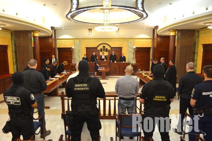 romagyilkosságok-ítélőtábla