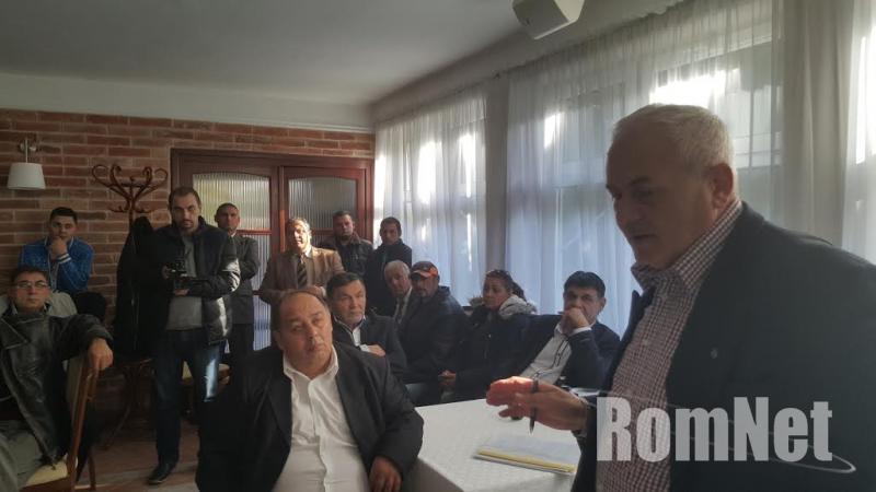 ORÖ-közgyűlés-Nyíregyházán-egyeztetések